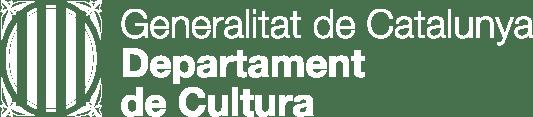 Logo CT Terrassa