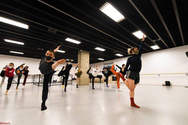 Workshop Iratxe e Igor de Metamorphosis Dance (2)