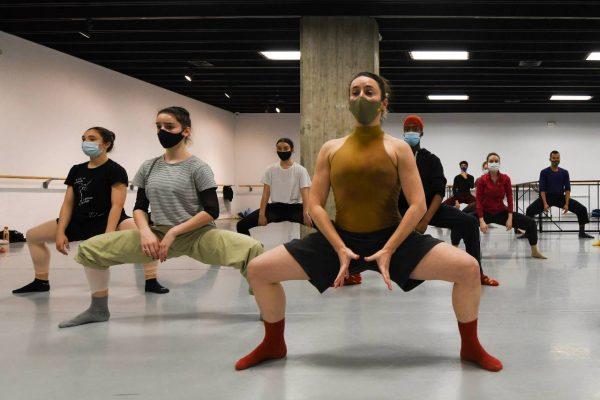 Workshop Iratxe e Igor de Metamorphosis Dance (3)