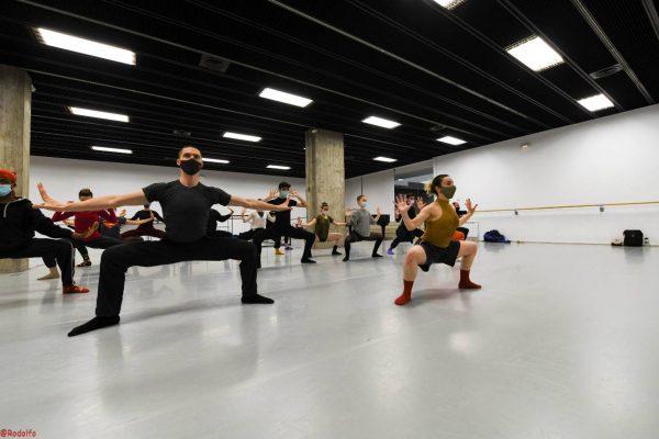 Workshop Iratxe e Igor de Metamorphosis Dance (4)